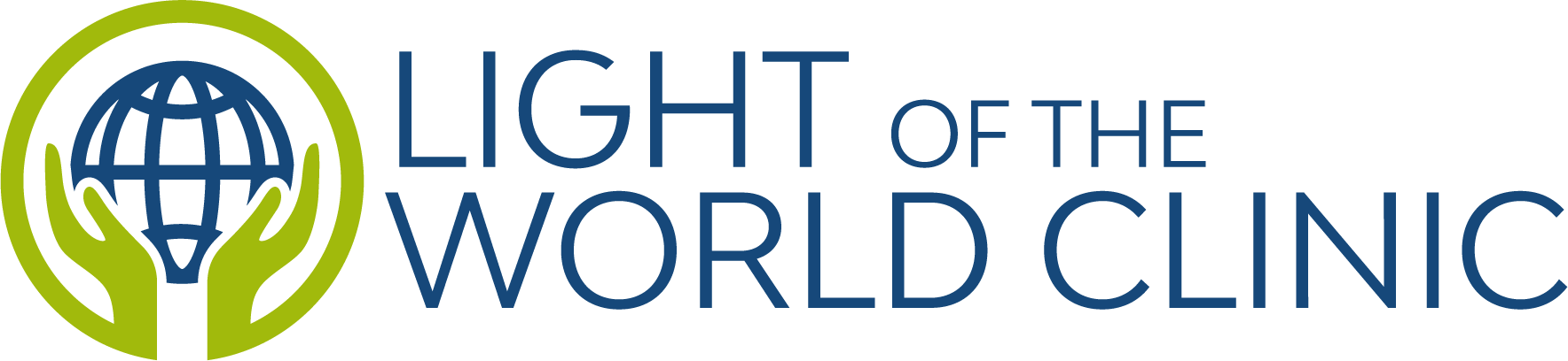 Light Of The World Clinic
